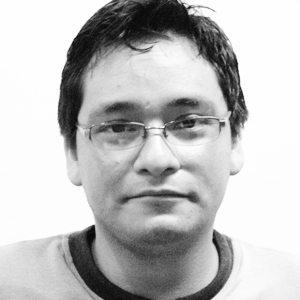 Vladimir Amaya
