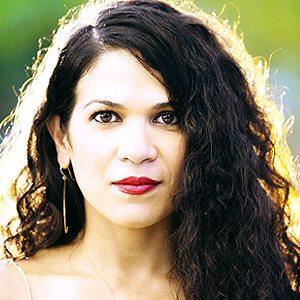 Ana Teresa Toro