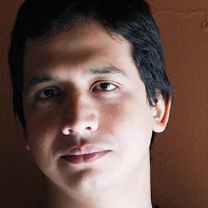 Sebastian Ocampos